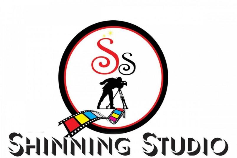 Shinning Studio