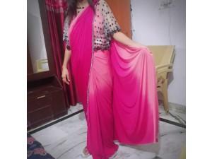 saree-small-1