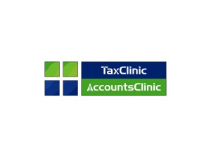 international-tax-consultants-kochiincome-taxgstgst-audittax-planning-indiatax-exemptions-small-3