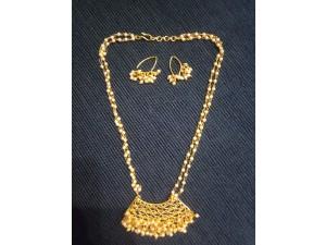 jewellery-small-0