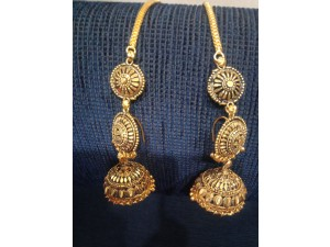 golden-earings-small-1