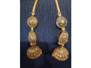 golden-earings-small-0