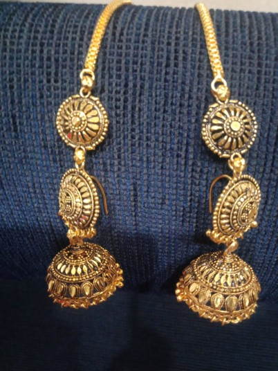 golden-earings-big-1