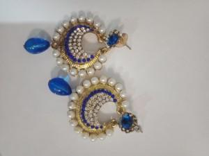 jewellery-small-1