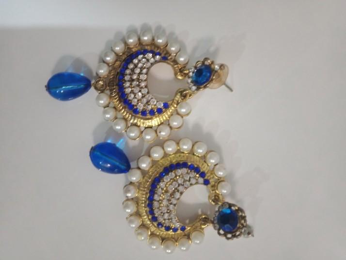 jewellery-big-0