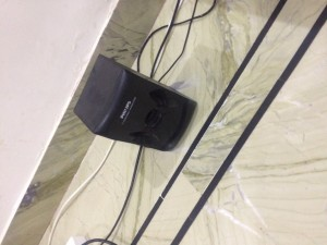philips-sub-woofer-small-3