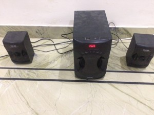 philips-sub-woofer-small-1