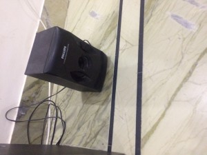 philips-sub-woofer-small-2