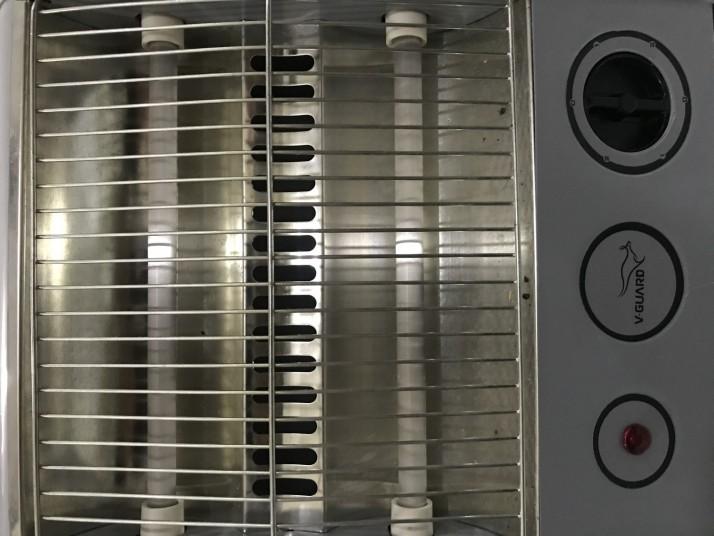 v-guard-table-heater-big-1