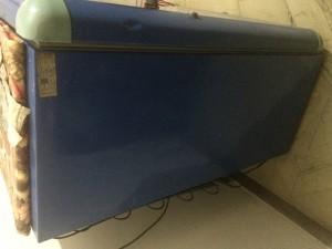 refrigetrator-small-1