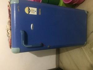 refrigetrator-small-2