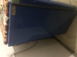 refrigetrator-small-0