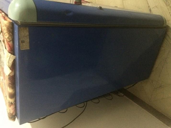 refrigetrator-big-1