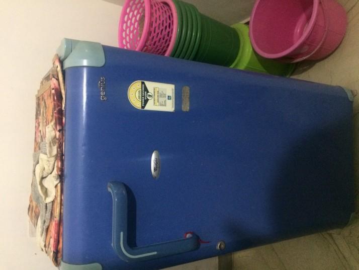 refrigetrator-big-3