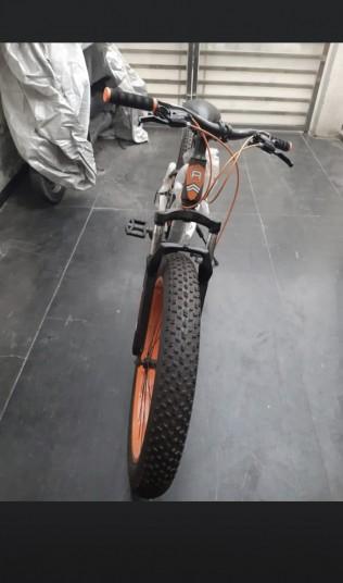 appgrow-bicycle-big-2