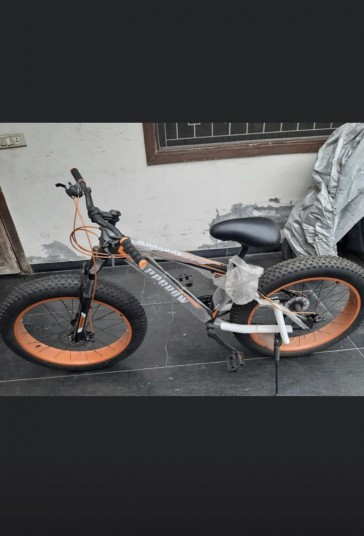 appgrow-bicycle-big-1