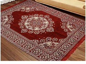 carpets-small-0