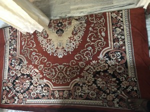 carpets-small-1