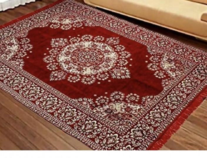 carpets-big-0