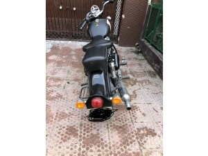 royal-enfield-small-1