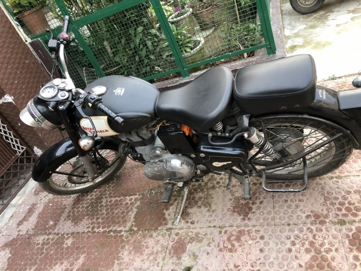 royal-enfield-big-0