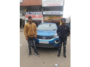 self-drive-rental-cars-available-in-chandigarh-small-1