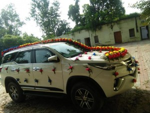 self-drive-rental-cars-available-in-chandigarh-small-4