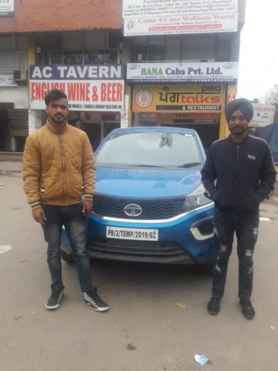 self-drive-rental-cars-available-in-chandigarh-big-1
