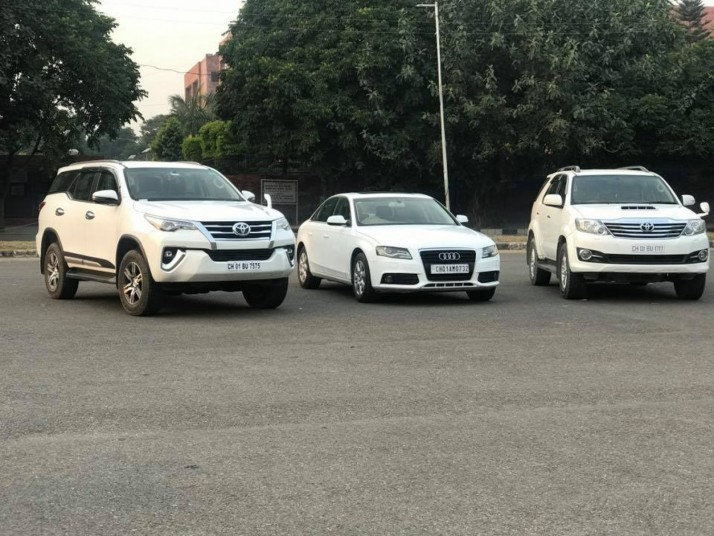 self-drive-rental-cars-available-in-chandigarh-big-0