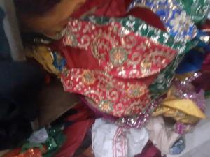 bhanga-dress-small-0