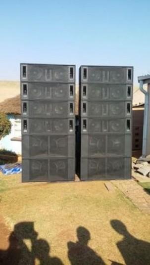 dj-liner-big-1