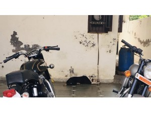 royal-enfield-bullet-small-0