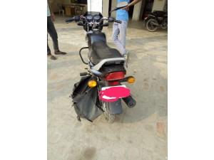 bike-small-0