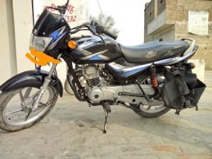 bike-small-1