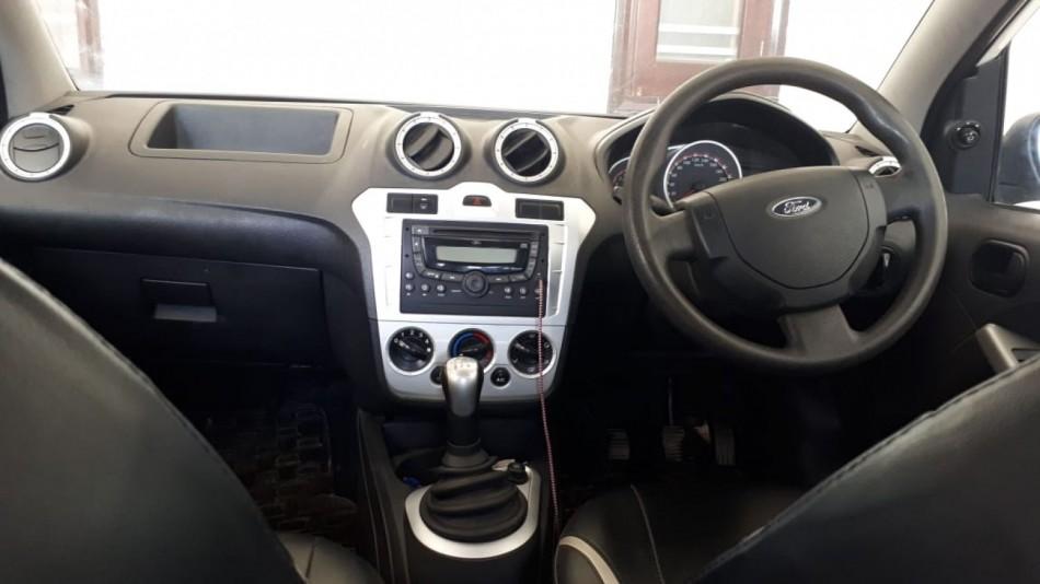ford-figo-big-0