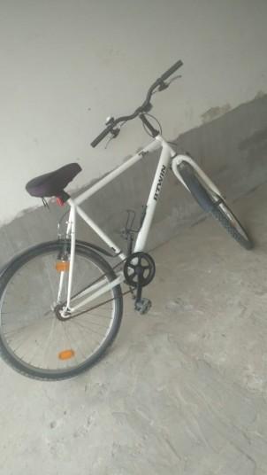 bicycle-big-0