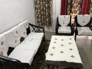 soffa-set-small-1