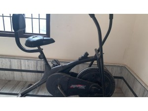 exercise-cycle-small-0