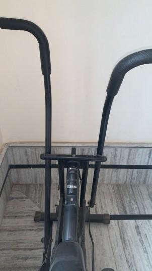 exercise-cycle-big-1