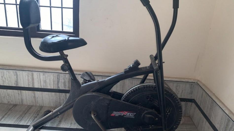 exercise-cycle-big-0