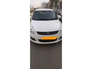 car-small-1