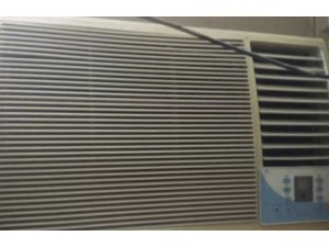 window-ac-small-0