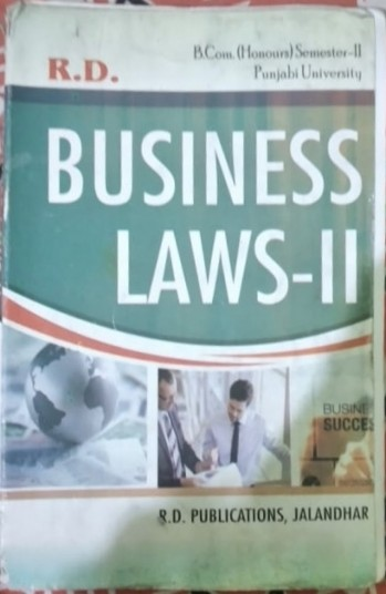 business-law-big-0
