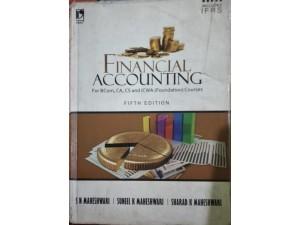 financial-accounting-small-1