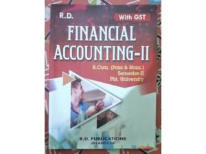 financial-accounting-small-0