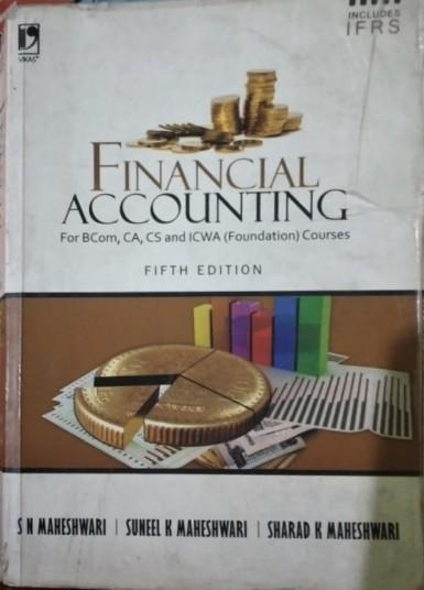 financial-accounting-big-1