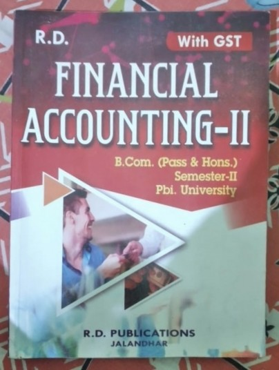 financial-accounting-big-0