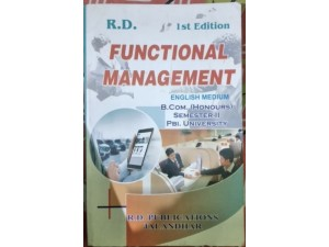 function-management-and-business-studies-small-1