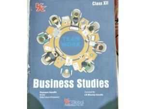 function-management-and-business-studies-small-0