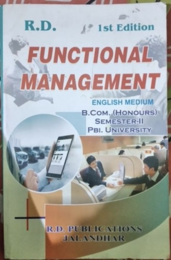 function-management-and-business-studies-big-1